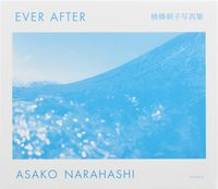 Ever After (9784905254027)