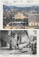 Le Corbusier: 5 × Unité (9783959053013)