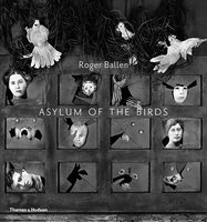 Asylum of the Birds (9780500294864)