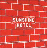 Sunshine Hotel (9783958296091)