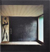 Le Corbusier – 5 Architectures (9783868288339)
