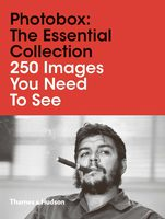 Photobox: The Essential Collection (9780500292662)