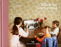 When We Were Young (9781910566879)