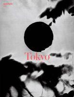 Aperture 219: Tokyo (9781597113229)