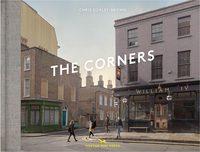 The Corners (9781910566329)
