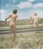 Ryan McGinley: Whistle for the Wind (9780847838318)