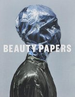 BEAUTY PAPERS Issue 9: Fight