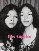 Aperture 232: Los Angeles (9781597114356)