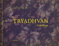 TRYADHVAN (9784865410556)