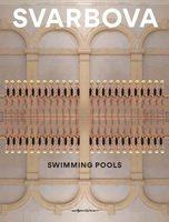 Swimming Pools (9789198656626)