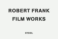 Film Works (9783958290365)