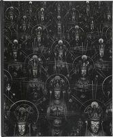 Accelerated Buddha (9782365110303)
