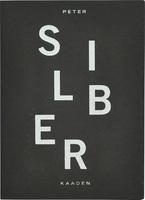 GOLD & SILBER (9783942547338)