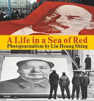 A Life in a Sea of Red (9783958295452)