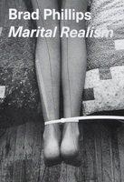 Marital Realism