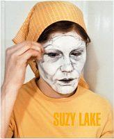 Suzy Lake (9783958292826)