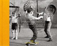 Paradise Street (9781910566466)