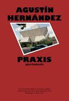 Praxis (9788409182671)