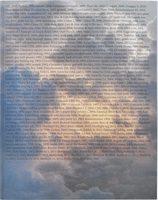 Wolfgang Tillmans: Katalog zur Ausstellung im K21 Ständehaus (9783941773202)