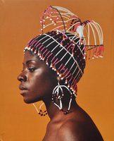 Kwame Brathwaite: Black Is Beautiful (9781597114431)