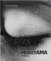 Daido Moriyama: A Diary (9783960986621)