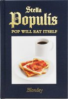 Stella Populis - Pop Will Eat Itself (9781527241534)