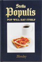 Stella Populis — Pop Will Eat Itself (9781527241534)