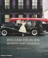 William Helburn: Seventh and Madison (9780500517659)
