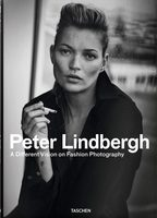 Peter Lindbergh: On Fashion Photography (9783836582506)