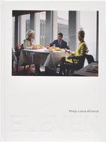 Philip-Lorca diCorcia: Eleven (9788862081672)