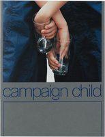 Campaign Child (9781912719068)