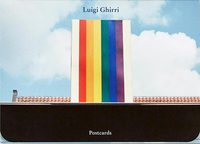 Luigi Ghirri Postcards (9781910164686)