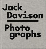 Photographs (9781912719075)