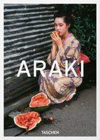 Araki (9783836582520)