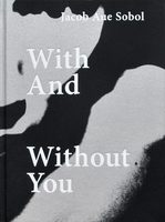 With And Without You (2nd Edition) (9784908512797)