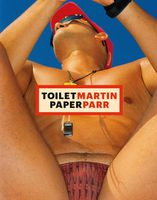 ToiletMartin PaperParr (9788862087049)