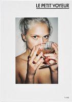 Photo Album Volume 1 - HENRIK PURIENNE