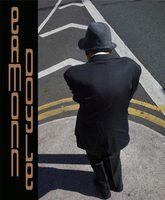 Eamonn Doyle (9788417975005)