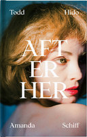 After Her (9780955746598)