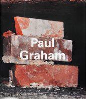 Paul Graham (9780714835501)