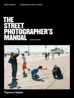 The Street Photographers Manual (9780500545263)