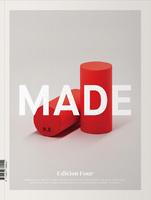 MADE Quarterly Four