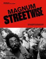 Magnum Streetwise (9780500545072)