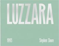 Luzzara (9780956992284)