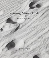 Visiting Mister Ueda (9784910244037)
