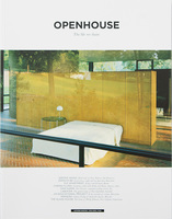 Openhouse Magazine 2