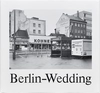 Berlin Wedding (9783960986447)