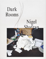 Dark Rooms (9781910164426)