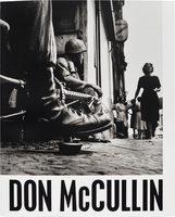 Don McCullin (9781849766197)