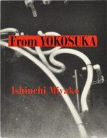From YOKOSUKA (9784905052968)